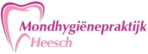 mondhygieneheesch